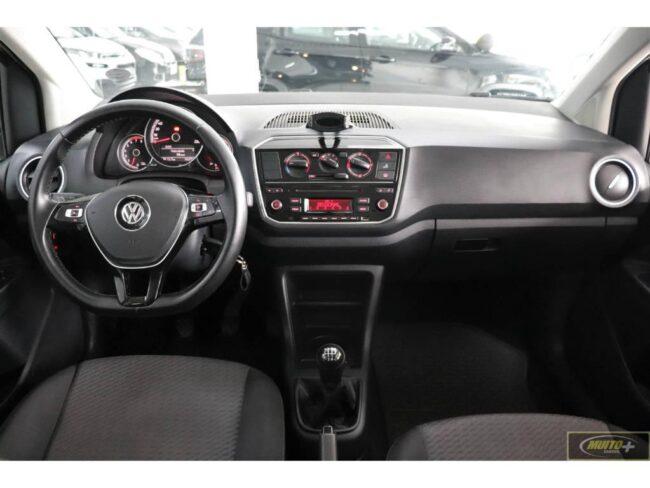 Volkswagen Up 1.0 Move Up! 2018