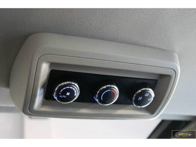 Fiat Freemont 2.4 Precision 2013